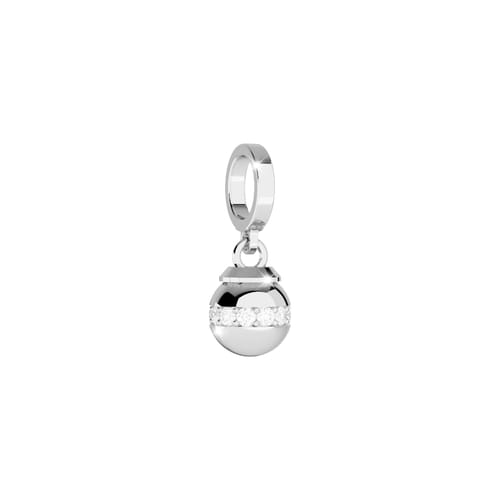 Rebecca Charms collection My world charms - BWMPZB85