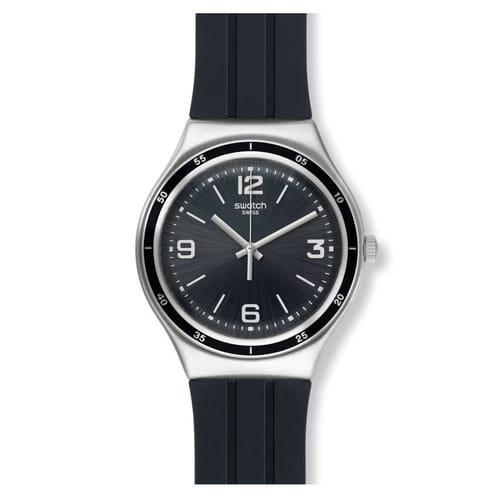 Orologio Swatch Irony - YGS132