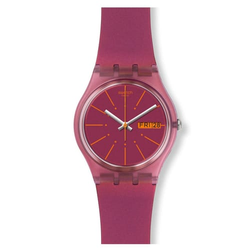 Orologio SWATCH CORE COLLECTION - GP701