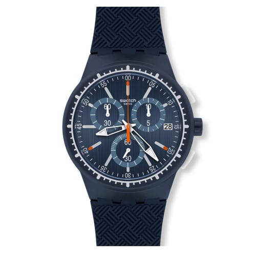 Orologio Swatch Core Collection - SUSN410