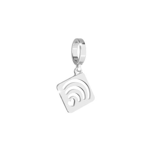 Charm collection Wi-Fi Rebecca My world - BWMPBB83