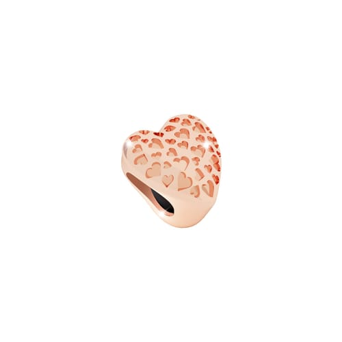 Charm collection Cuore Rebecca My world - BWMSRR55