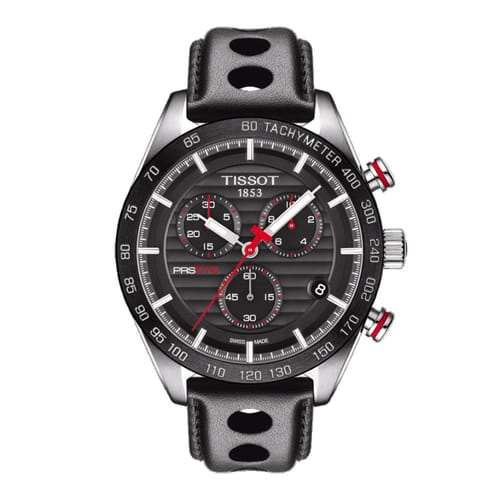 Orologio Tissot PRS 516 - T1004171605100