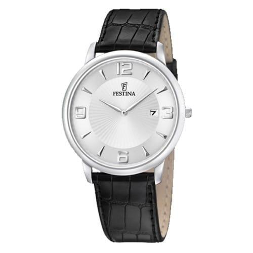 Orologio FESTINA CORREA CLASICO - F6806-1