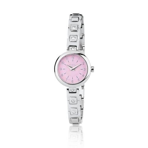 BREIL watch DOTS - EW0224