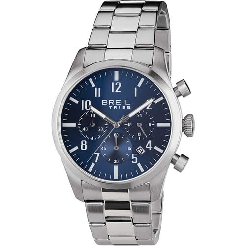 Orologio BREIL CLASSIC ELEGANCE - EW0226