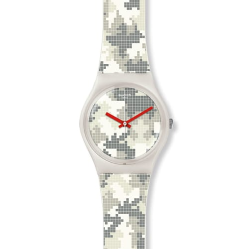 Orologio Swatch Core Collection - GW180