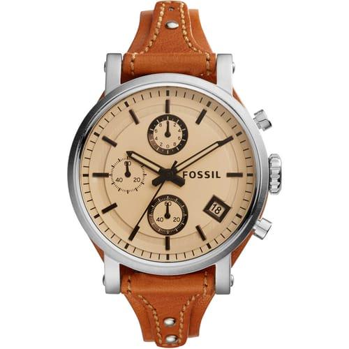 FOSSIL watch OBF - ES4046