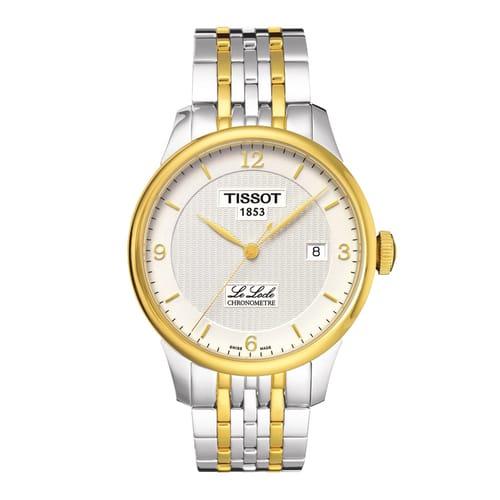 Orologio Tissot Le Locle - T0064082203700