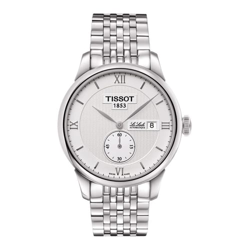 TISSOT watch LE LOCLE - T0064281103801