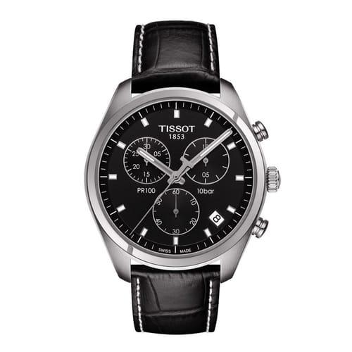Orologio TISSOT PR100 - T1014171605100