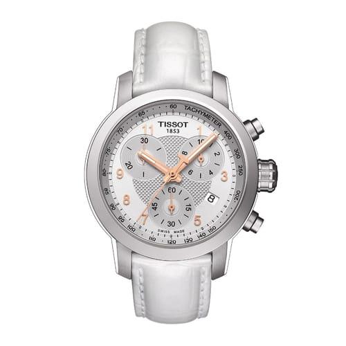 Orologio TISSOT PRC 200 - T0552171603201