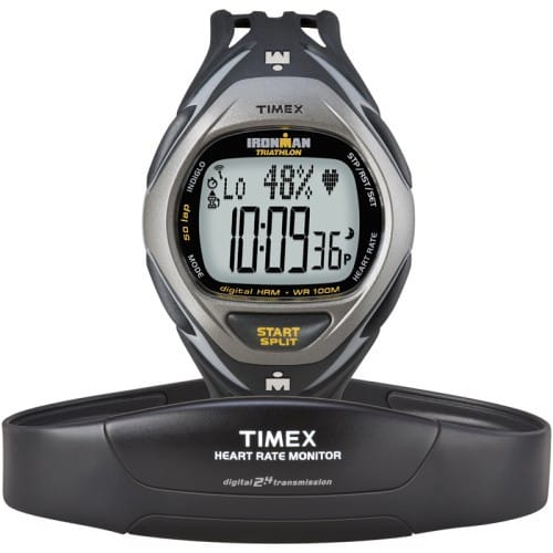 Timex Men's Watches - Overstock.com