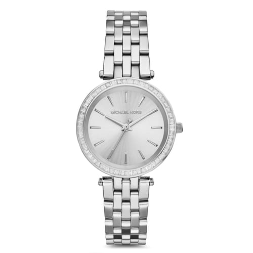 MICHAEL KORS watch MINI DARCI - MK3364