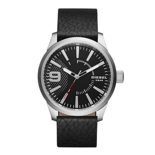 DIESEL watch RASP - DZ1766