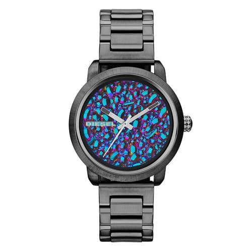 DIESEL watch FLARE - DZ5428