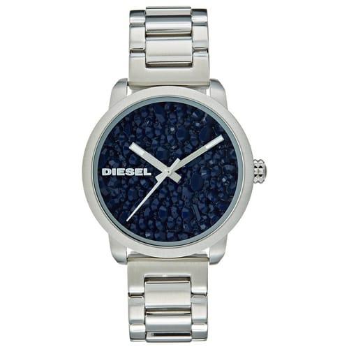 Orologio DIESEL FLARE - DZ5522