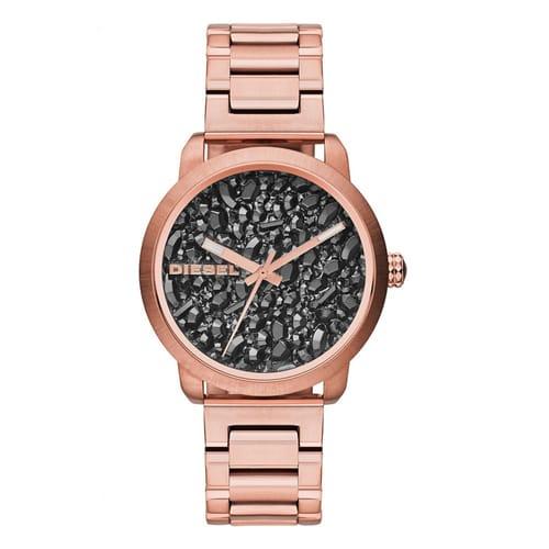 DIESEL watch FLARE - DZ5427