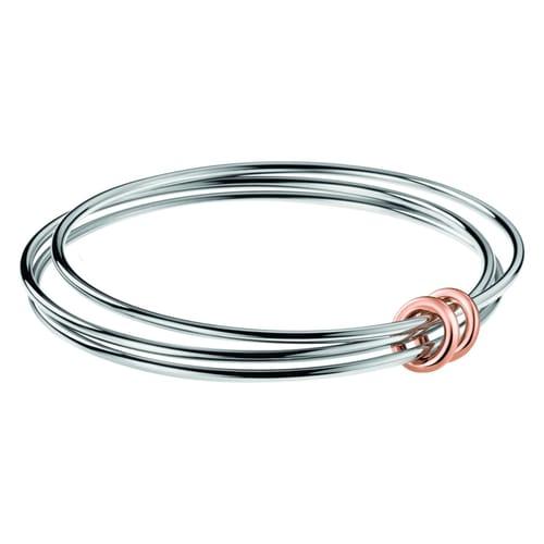 bracelet for calvin klein kj5hmd20010s 2016 nimble