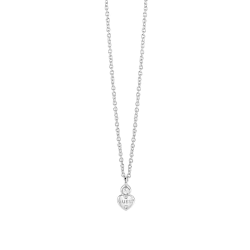 NECKLACE GUESS GUESSY - UBN82010