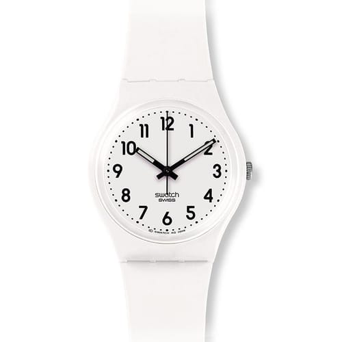 SWATCH watch CORE COLLECTION - GW151O