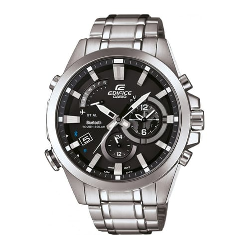 c6e45cc0a313 Casio Edifice 2019 collections - Kronoshop.com