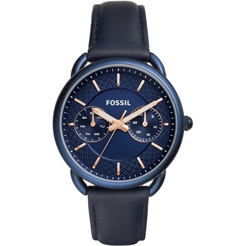 FOSSIL watch TAILOR - ES4092