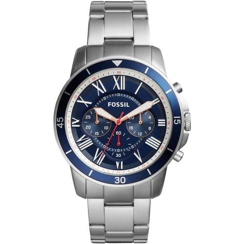 Orologio FOSSIL GRANT SPORT - FS5238