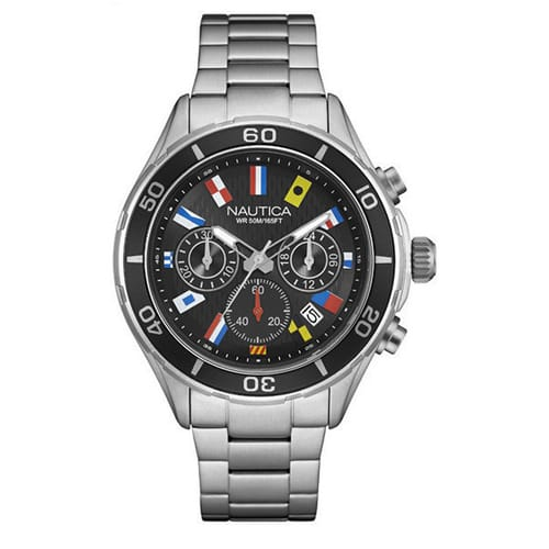 orologi nautica catalogo