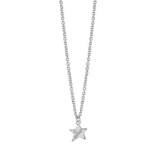 NECKLACE GUESS STARLIGHT - UBN82015