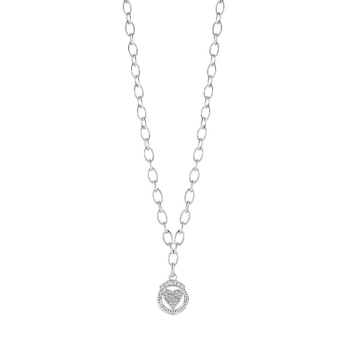 NECKLACE GUESS LADY GUESS - UBN82007