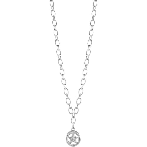 NECKLACE GUESS LADY GUESS - UBN82004