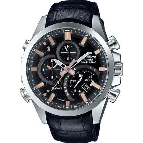 2bfa451fe751 Orologi Cronografo Casio Edifice Uomo Kronoshop. Orologio Casio Edifice -  EQB-500L-1AER ...