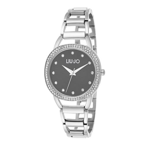 Orologio Orologio da Donna Liu Jo Luxury TLJ1033 d2282225f4d