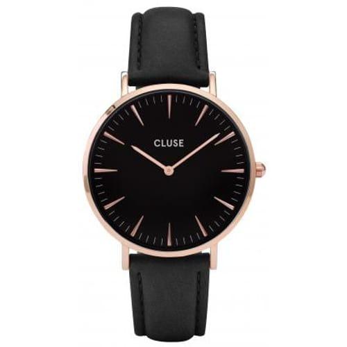Orologio CLUSE LA BOHEME - CL18001