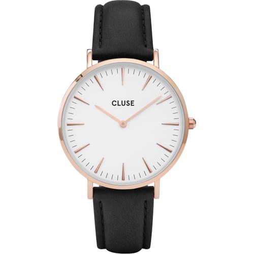 CLUSE watch LA BOHEME - CL18008