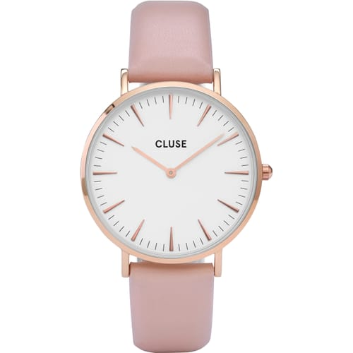 Orologio CLUSE LA BOHEME - CL18014