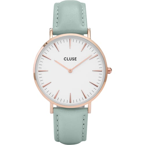Orologio CLUSE LA BOHEME - CL18021