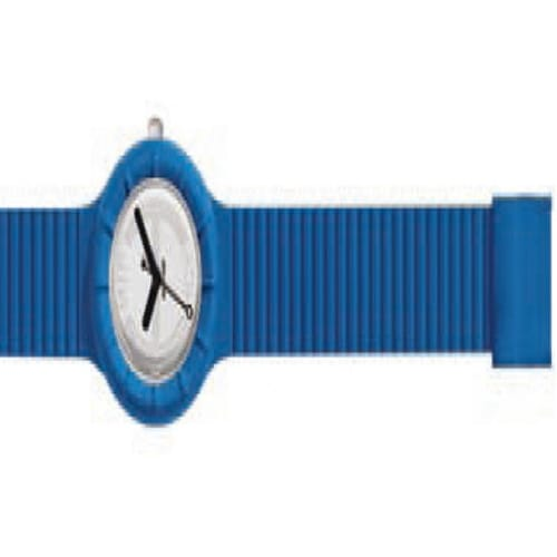Hip Hop Watches Electro Wave - Small