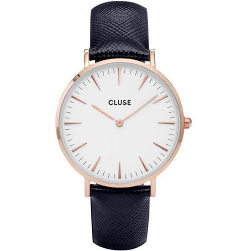 CLUSE watch LA BOHEME - CL18029