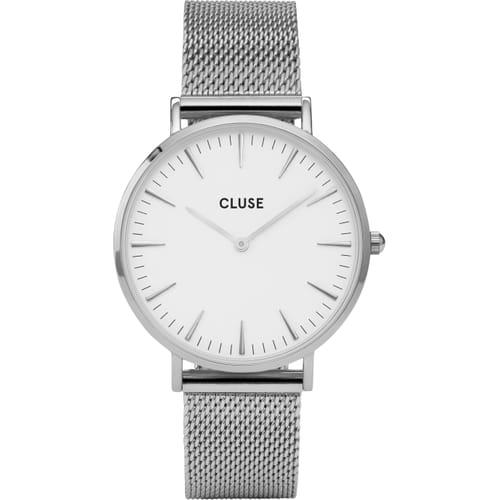 Orologio CLUSE LA BOHEME - CL18105