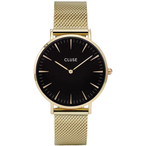 CLUSE watch LA BOHEME - CL18110