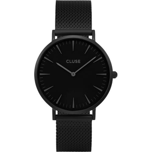 Orologio CLUSE LA BOHEME - CL18111