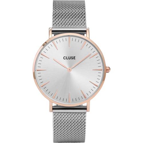 CLUSE watch LA BOHEME - CL18116