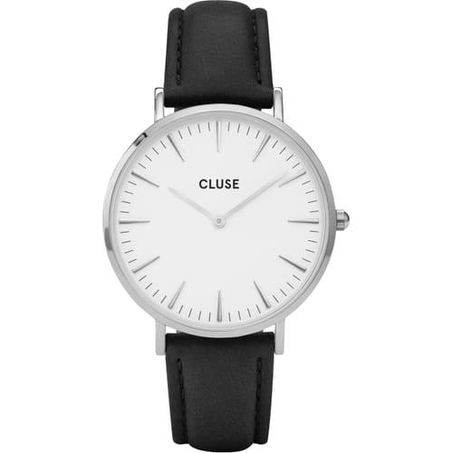 Orologio CLUSE LA BOHEME - CL18208