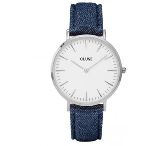Orologio CLUSE LA BOHEME - CL18229