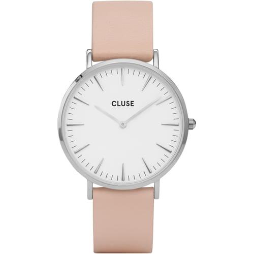 CLUSE watch LA BOHEME - CL18231