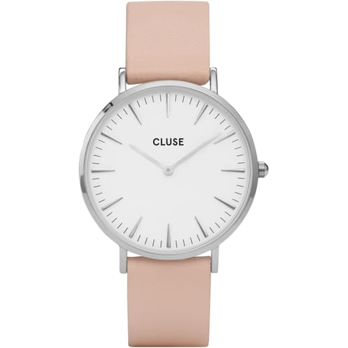 Orologio CLUSE LA BOHEME - CL18231