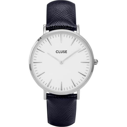 Orologio CLUSE LA BOHEME - CL18232