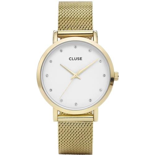 CLUSE watch PAVANE - CL18302